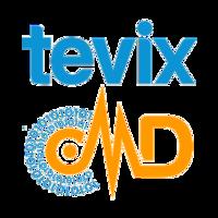 Dennis Weissman, tevixMD Advisory Board Member