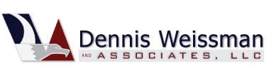 Dennis Weissman & Associates
